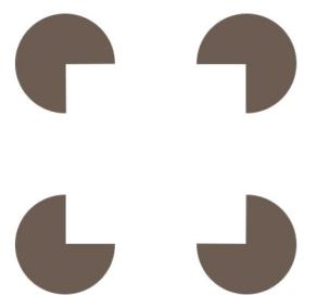 carré1
